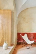 Rural Guesthouse in Spain by Lucas y Hernández-Gil | Yellowtrace