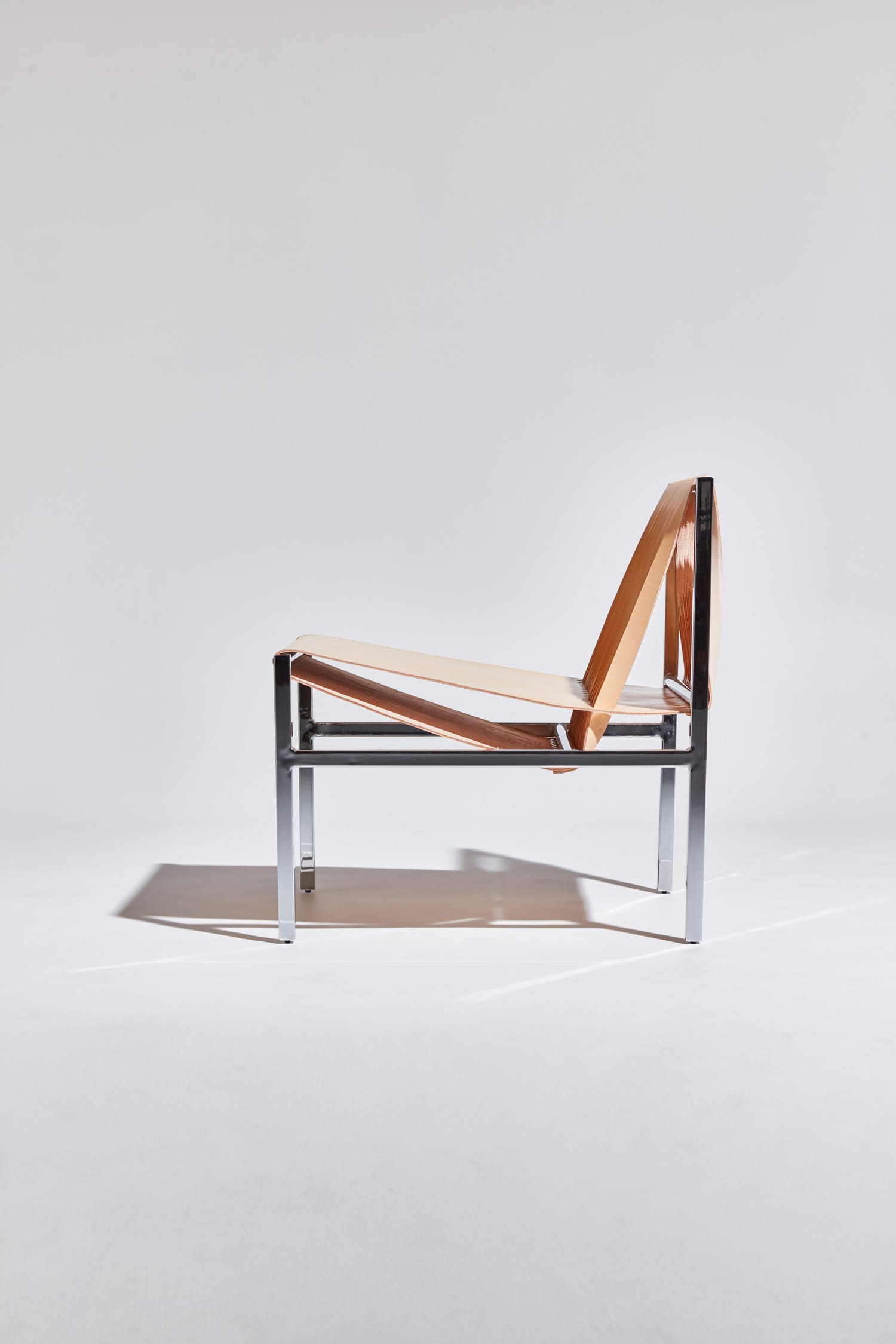 Dion Lee x DesignByThem Furniture Collection Launching in Milan   Yellowtrace