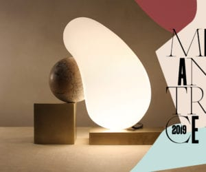 Milan Design Week & Salone del Mobile 2019 Preview   Yellowtrace