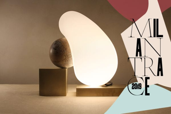 Milan Design Week & Salone del Mobile 2019 Preview | Yellowtrace