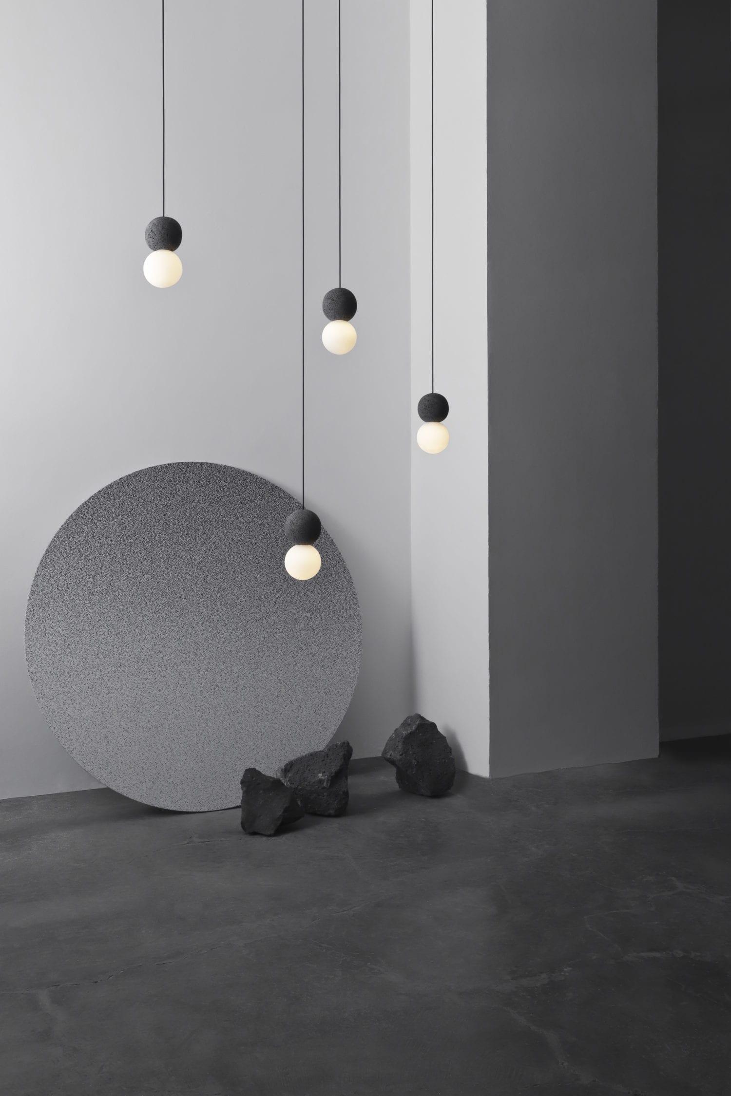 Origo by davidpompa, Milan Design Week 2019 | Yellowtrace
