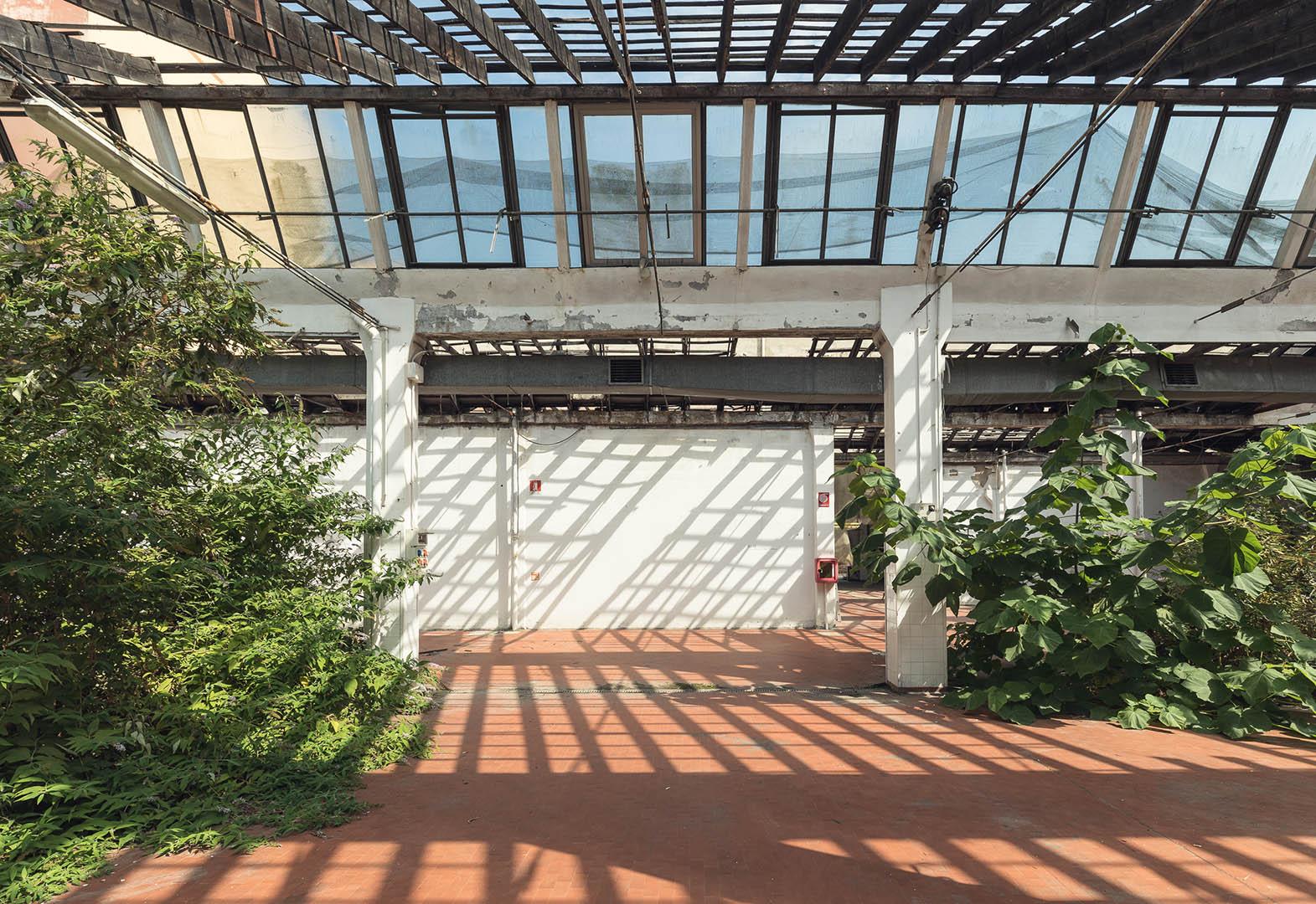 Alcova Sassetti, Milan Design Week 2019 | Yellowtrace