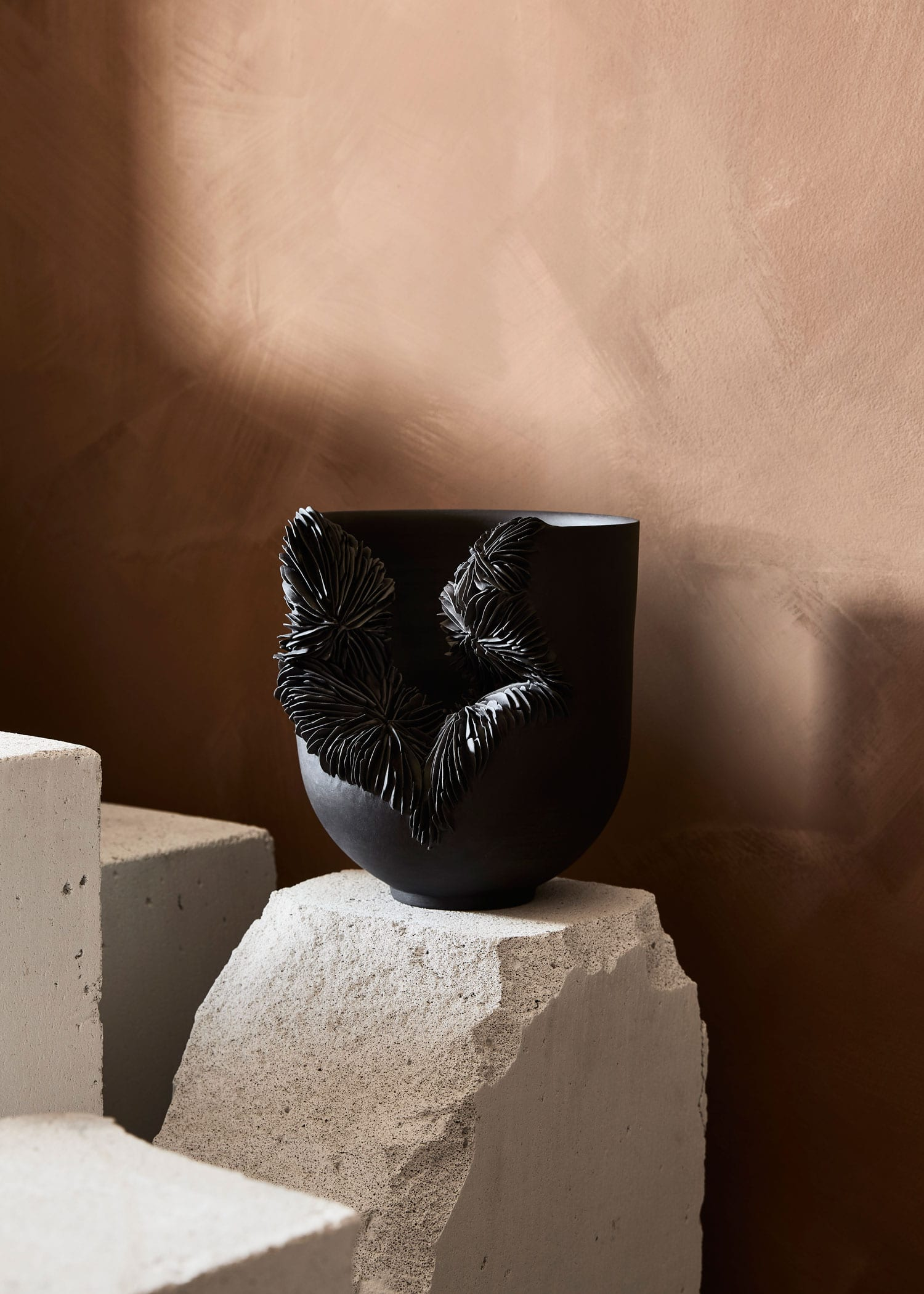Fiona Lynch Opens Permanent Gallery in Collingwood, Melbourne | Yellowtrace