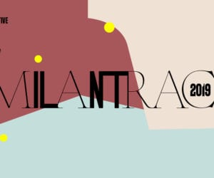Introducing #Milantrace2019 The Definitive Salone del Mobile Milan Design Week Review by Yellowtrace