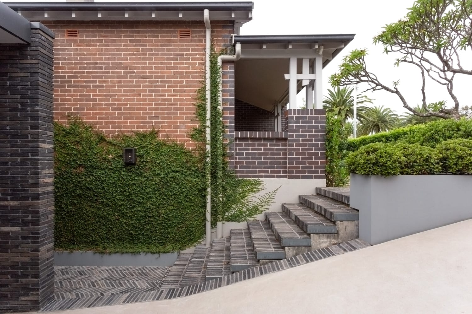 Laycock Road House In Sydney By Telly Theodore Allied Office Yellowtrace 06