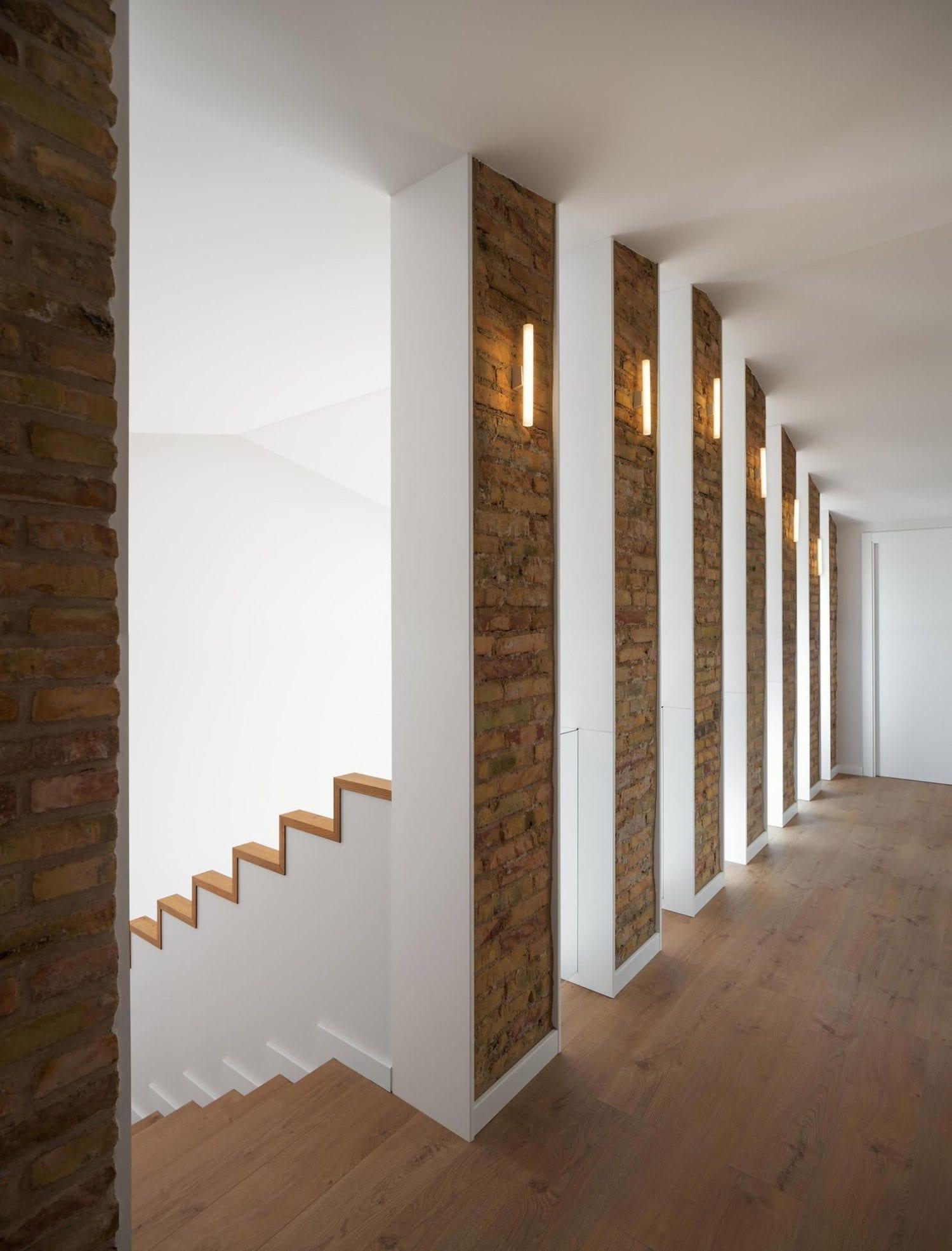 Cal Jordi Anna House Renovation In Spain By Hiha Studio Yellowtrace 10