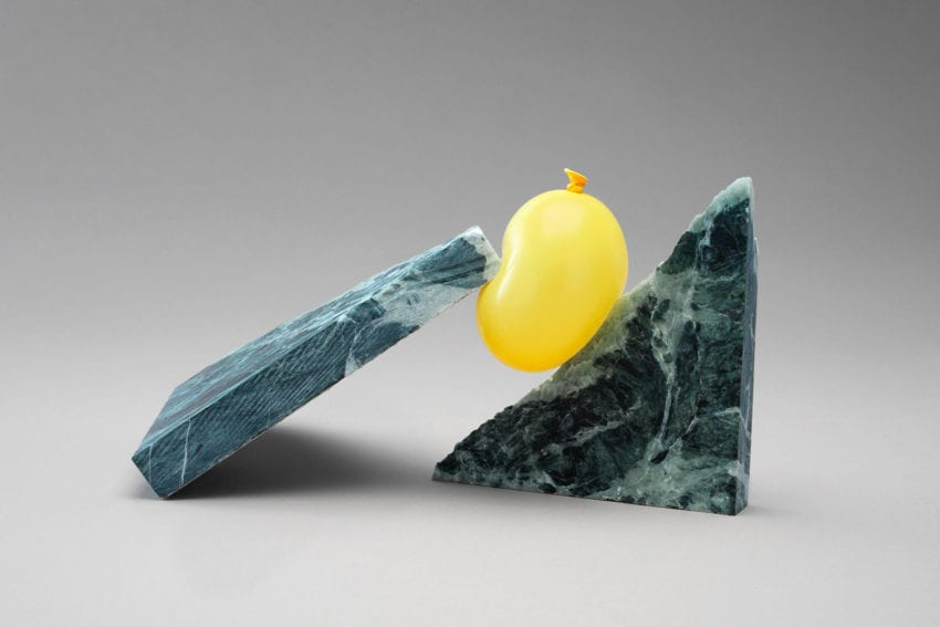 Conceptual Bold Artistic Imagemaking By Daniel Forero Yellowtrace