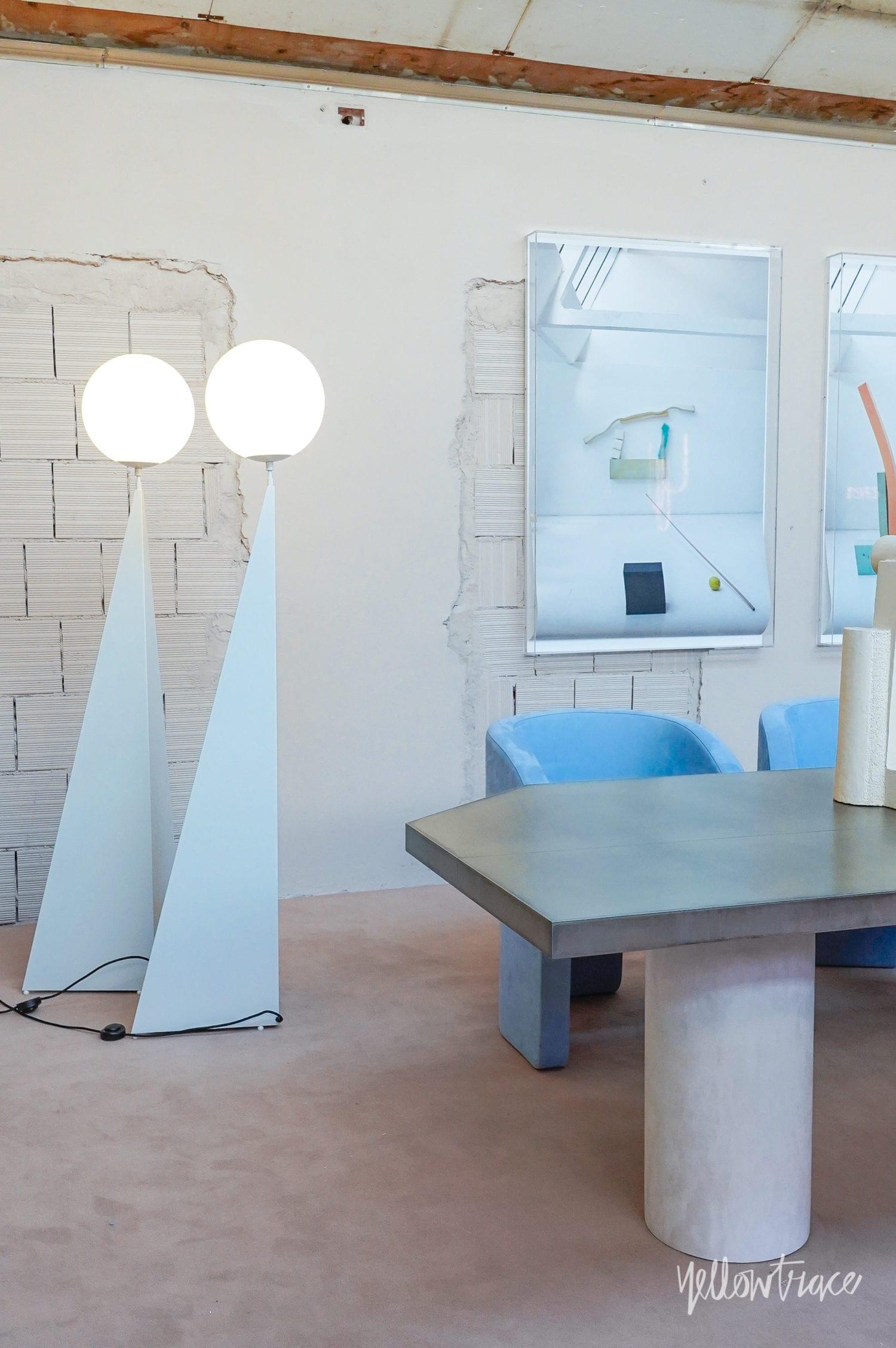 Les Arcanistes Studiopepe At Milan Design Week 2019 Photo Nick Hughes Yellowtrace 08