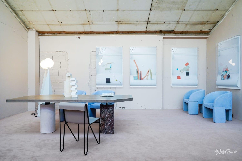 Les Arcanistes Studiopepe At Milan Design Week 2019 Photo Nick Hughes Yellowtrace 09b