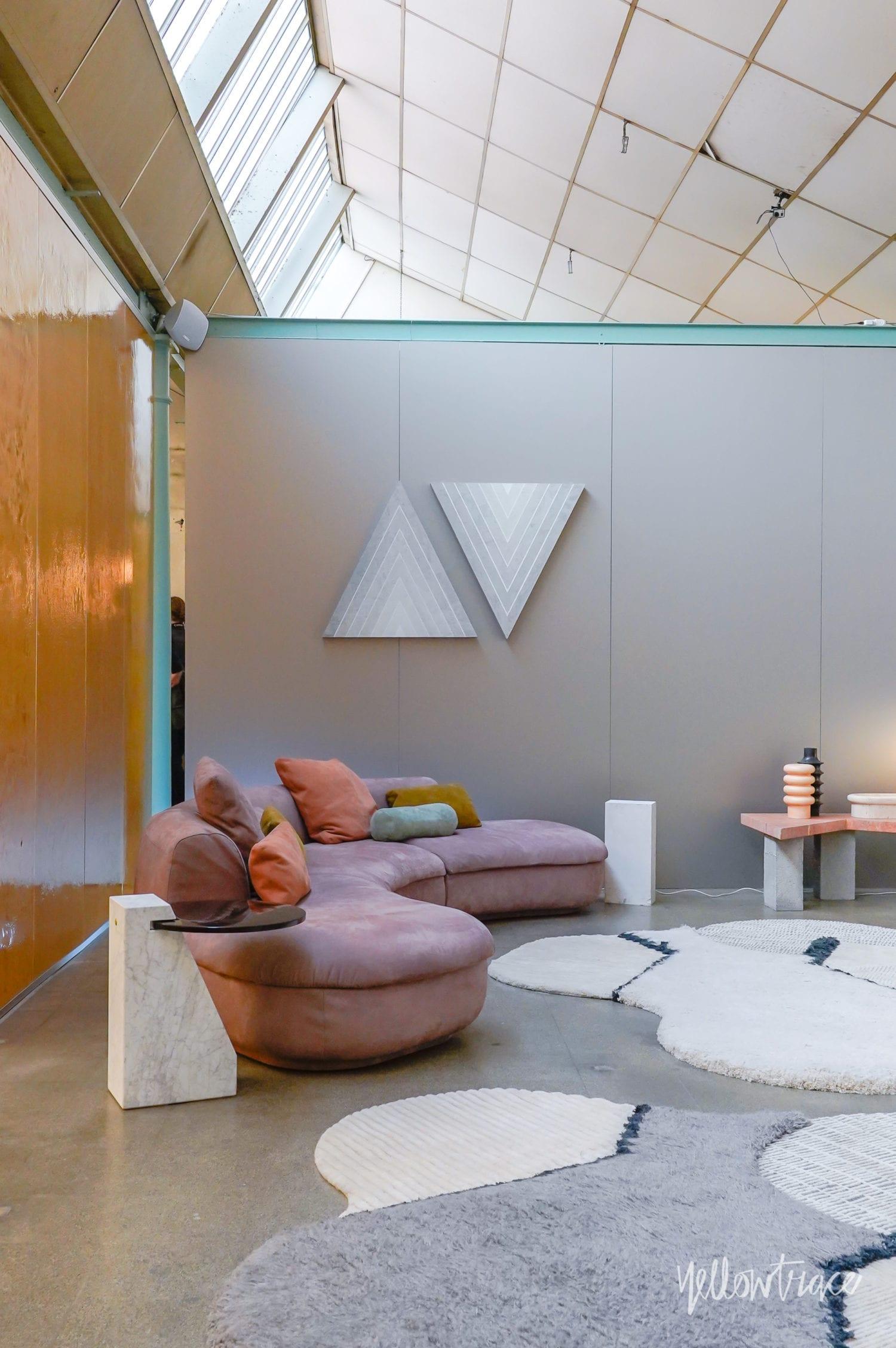 Les Arcanistes Studiopepe At Milan Design Week 2019 Photo Nick Hughes Yellowtrace 15a