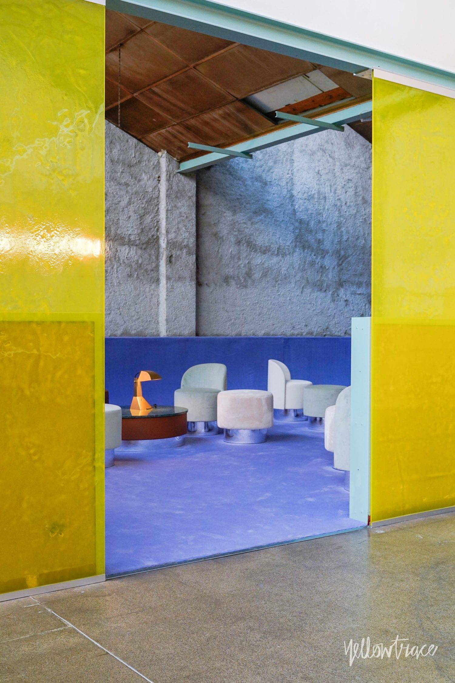Les Arcanistes Studiopepe At Milan Design Week 2019 Photo Nick Hughes Yellowtrace 18