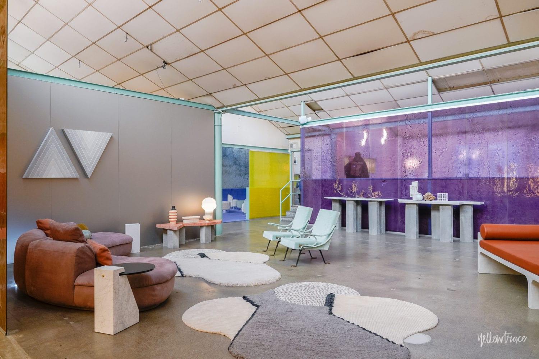 Les Arcanistes Studiopepe At Milan Design Week 2019 Photo Nick Hughes Yellowtrace 17