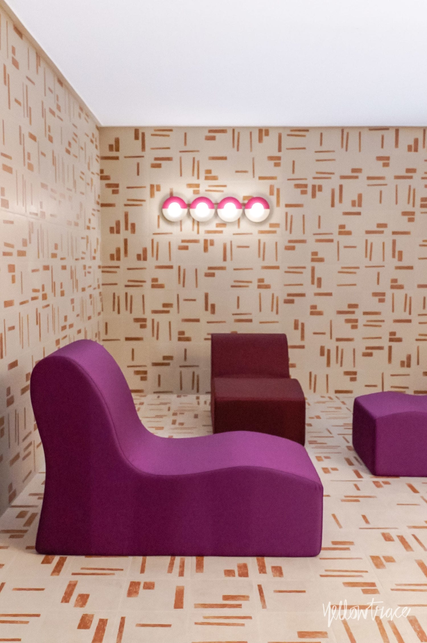 Les Arcanistes Studiopepe At Milan Design Week 2019 Photo Nick Hughes Yellowtrace 25