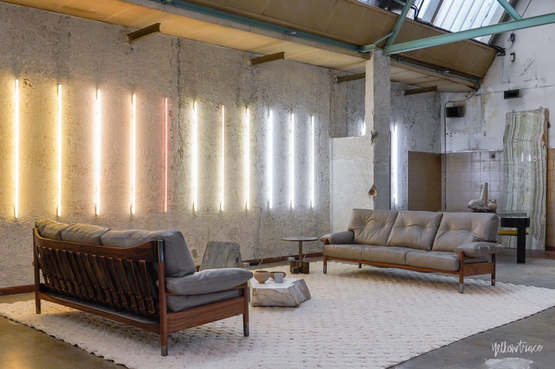 Les Arcanistes Studiopepe At Milan Design Week 2019 Photo Nick Hughes Yellowtrace 26