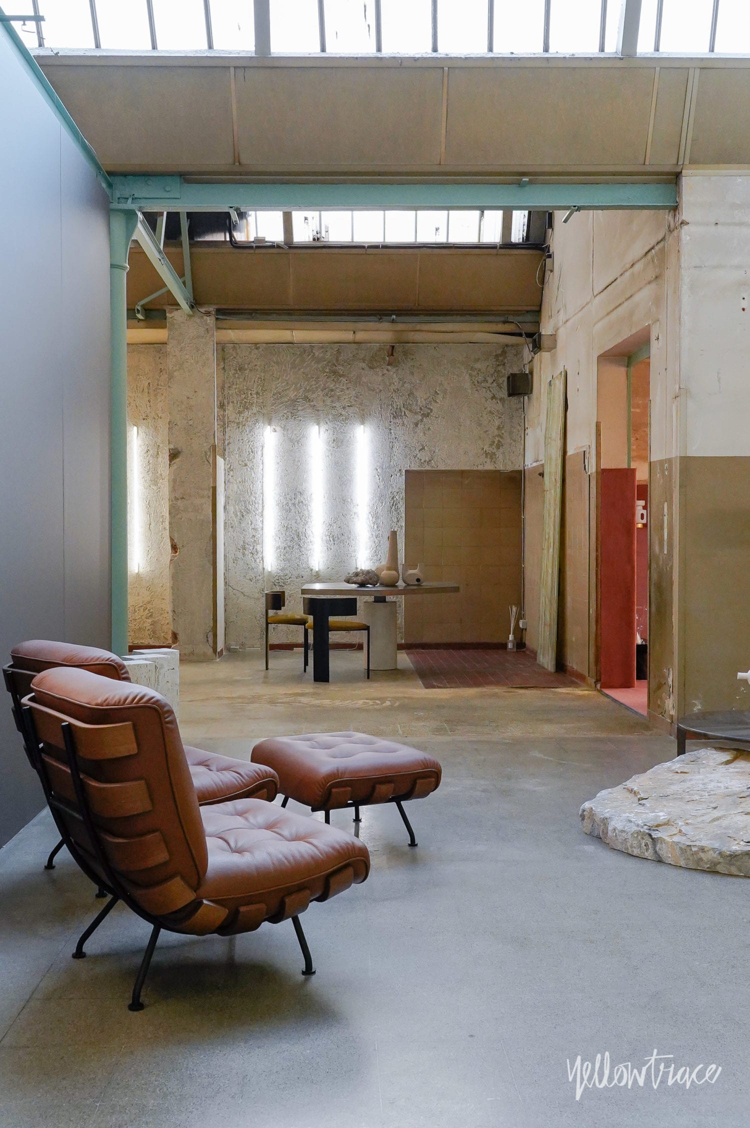 Les Arcanistes Studiopepe At Milan Design Week 2019 Photo Nick Hughes Yellowtrace 28
