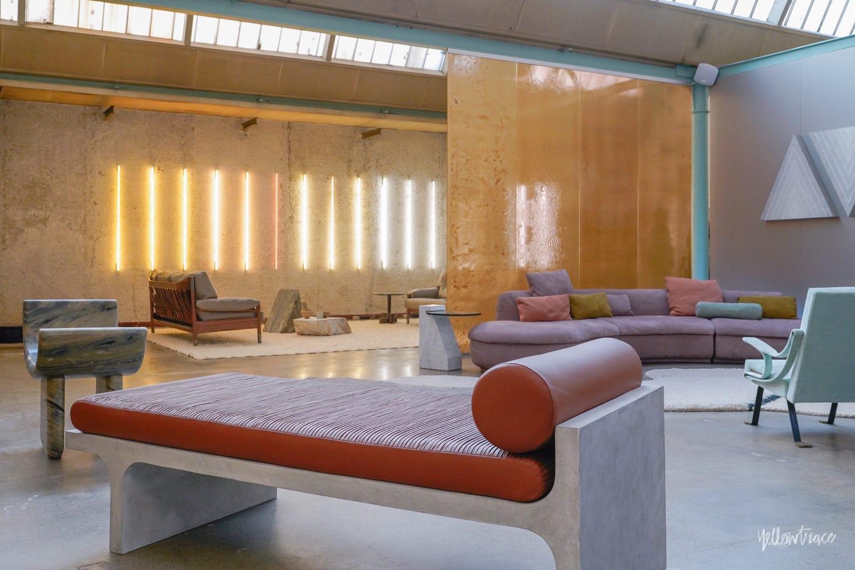 Les Arcanistes Studiopepe At Milan Design Week 2019 Photo Nick Hughes Yellowtrace 38