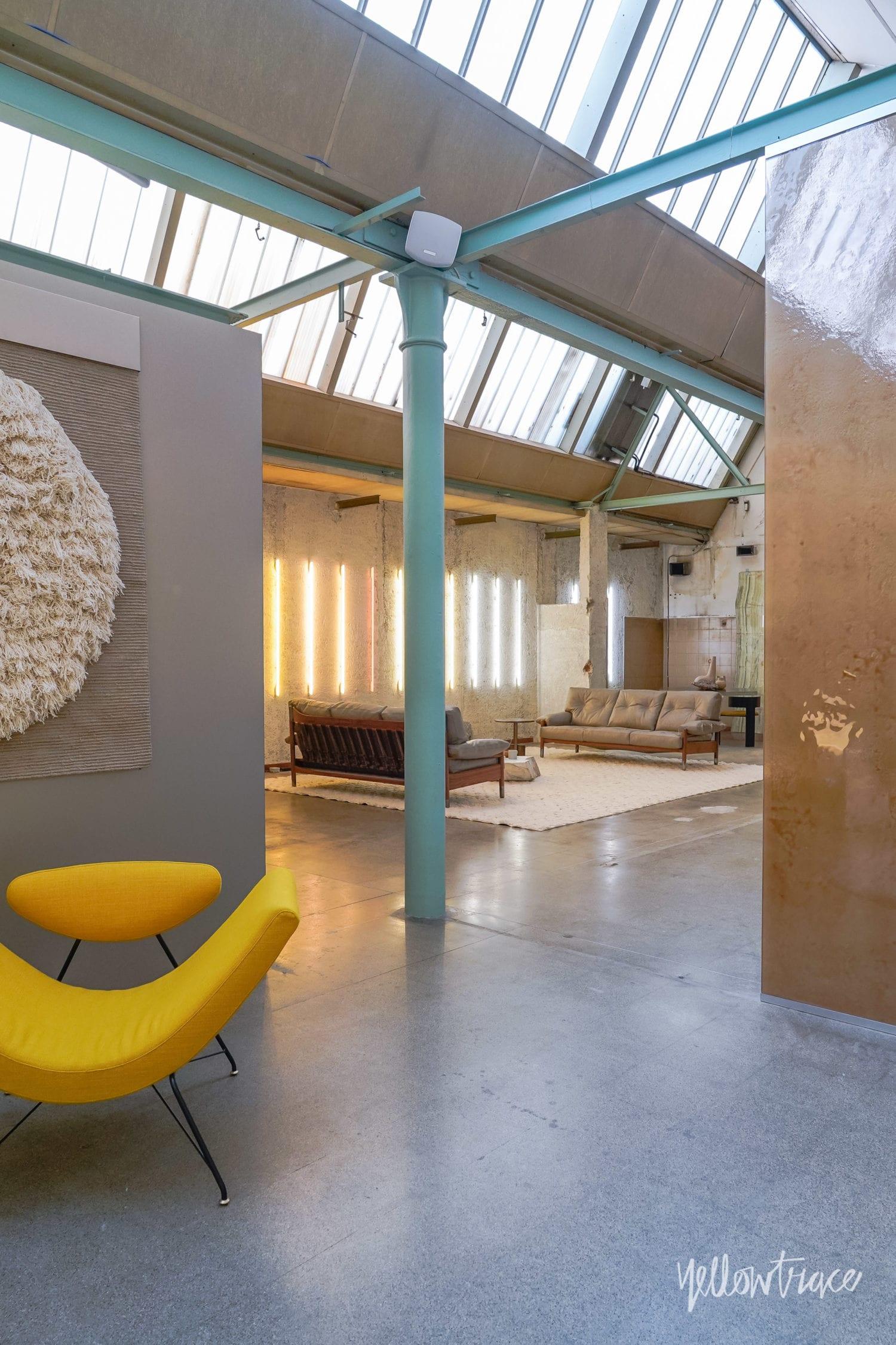 Les Arcanistes Studiopepe At Milan Design Week 2019 Photo Nick Hughes Yellowtrace 40