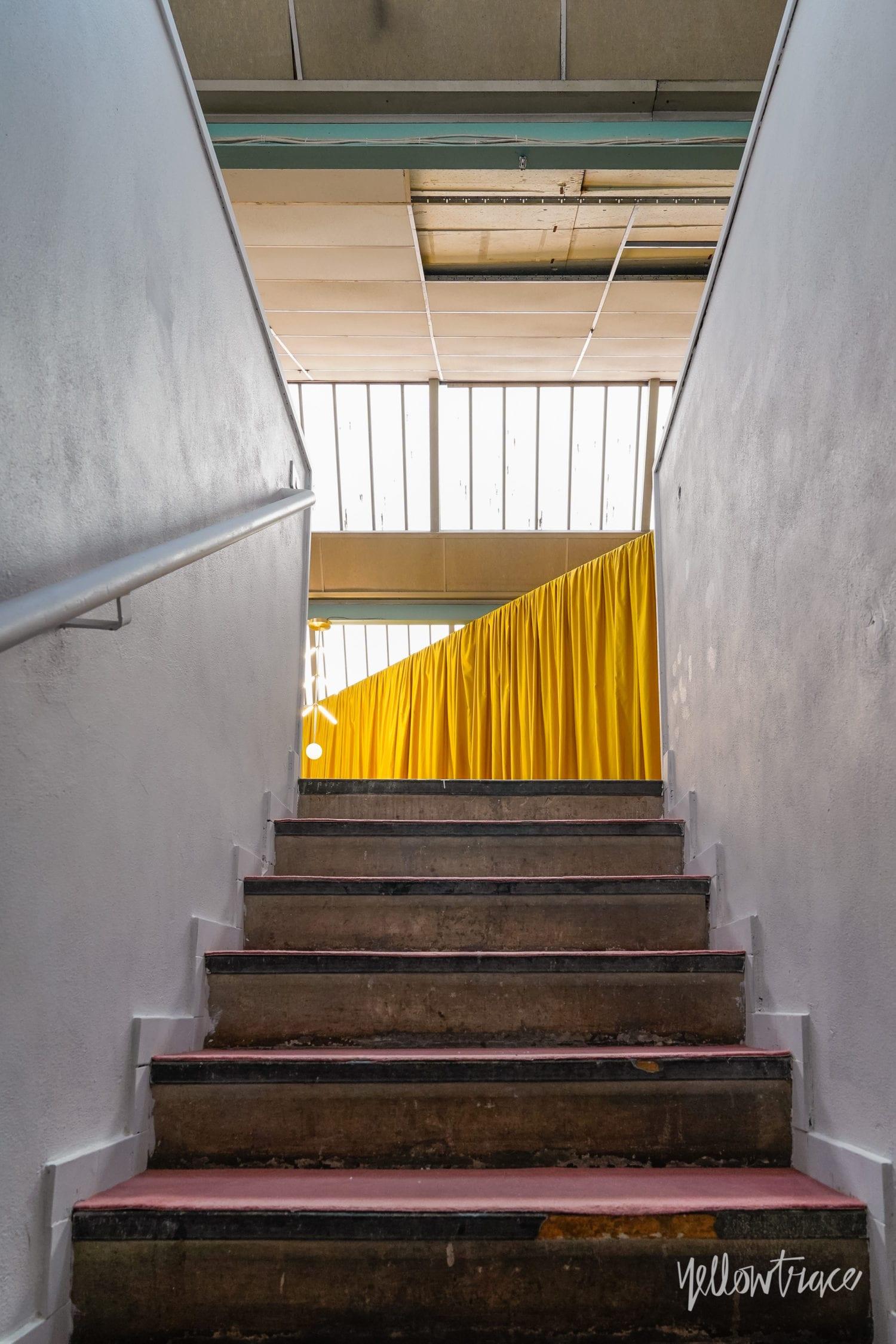 Les Arcanistes Studiopepe At Milan Design Week 2019 Photo Nick Hughes Yellowtrace 41