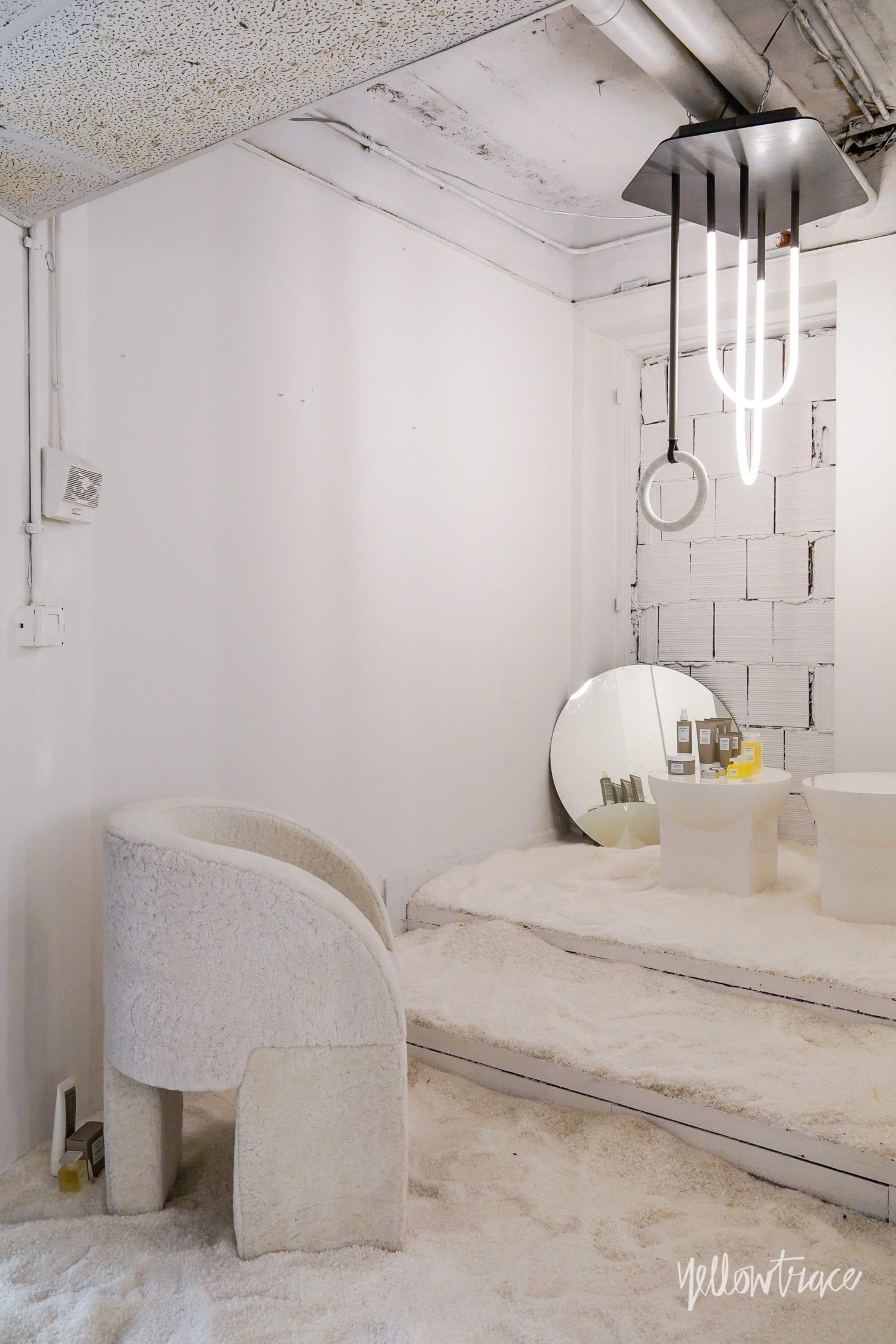Les Arcanistes Studiopepe At Milan Design Week 2019 Photo Nick Hughes Yellowtrace 42