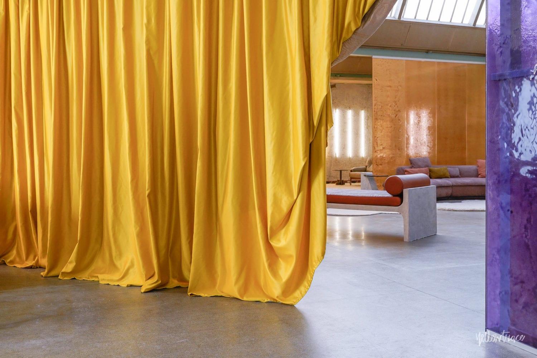 Les Arcanistes Studiopepe At Milan Design Week 2019 Photo Nick Hughes Yellowtrace 51b