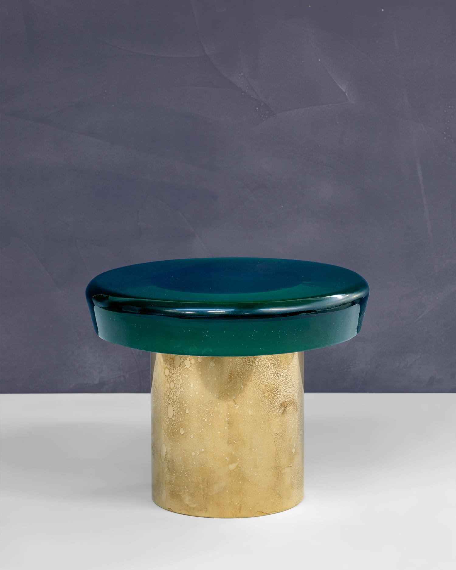 Transparency Matters Furniture Lighting And Art Collection By Draga&Aurel | Yellowtrace