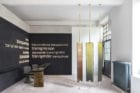 Transparency Matters Furniture Lighting And Art Collection By Draga And Aurel Photo Riccardo Gasperoniyellowtrace 05