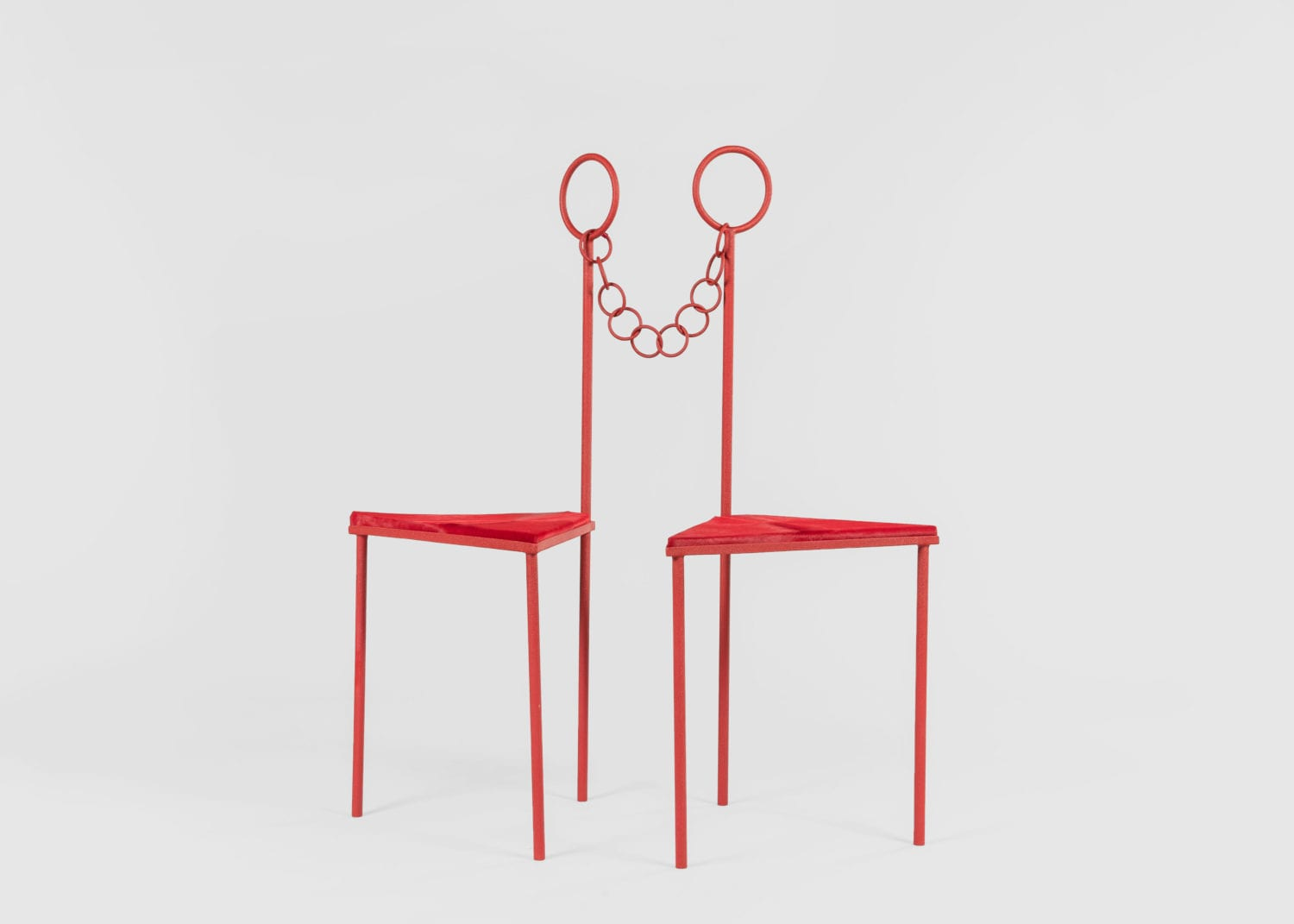 The Chair By The Future Perfect Ada Blecher Yellowtrace 03