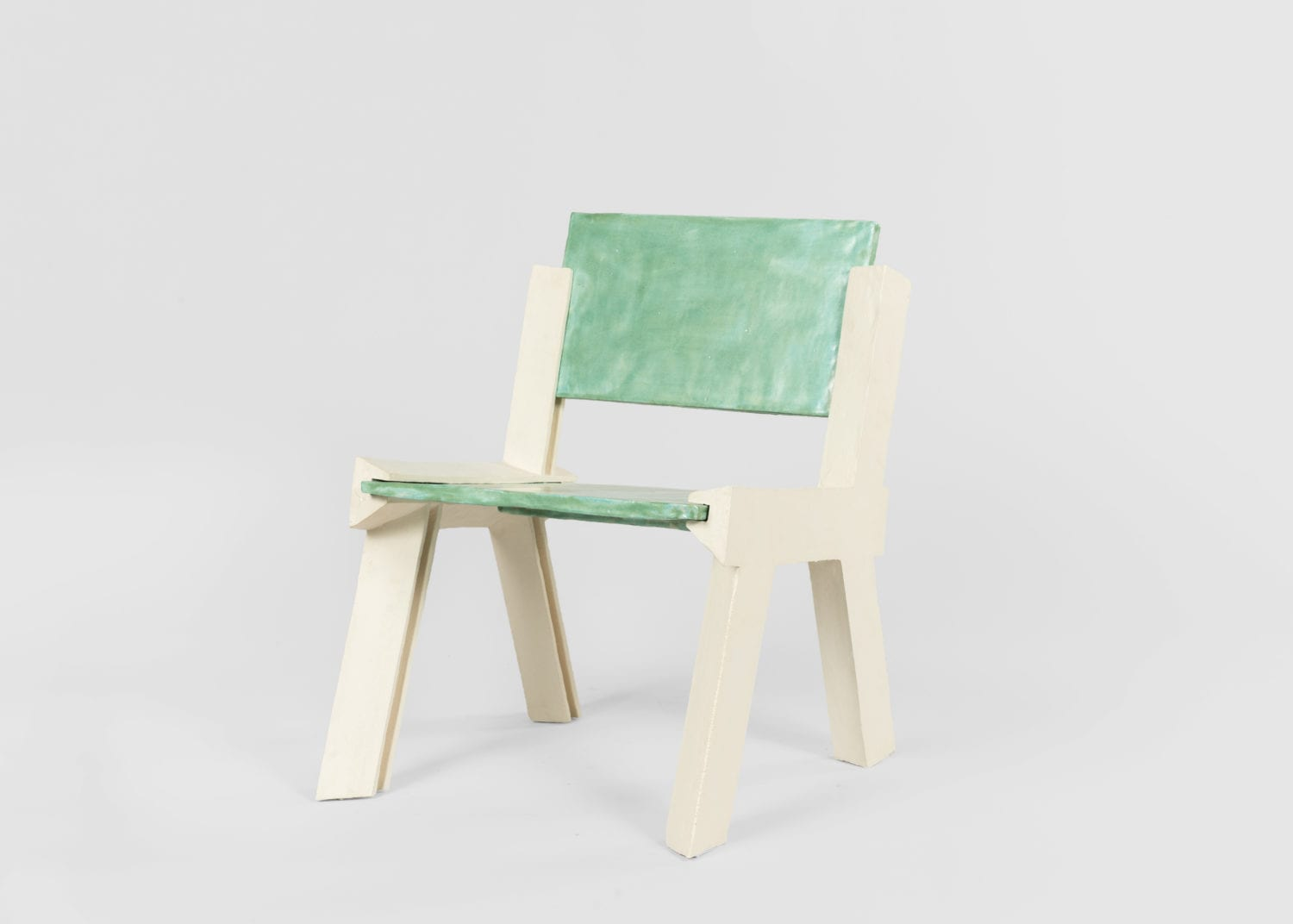 The Chair By The Future Perfect Floris Wubben Yellowtrace 13a