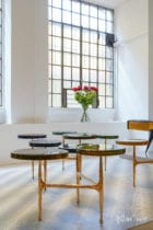 Transparency Matters Furniture Lighting And Art Collection By Draga Aurel Yellowtrace 001