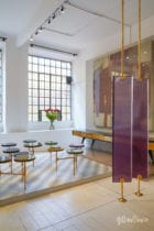 Transparency Matters Furniture Lighting And Art Collection By Draga Aurel Yellowtrace 003
