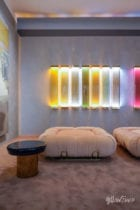Transparency Matters Furniture Lighting And Art Collection By Draga Aurel Yellowtrace 005