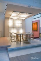 Transparency Matters Furniture Lighting And Art Collection By Draga Aurel Yellowtrace 008