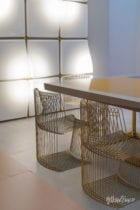 Transparency Matters Furniture Lighting And Art Collection By Draga Aurel Yellowtrace 010