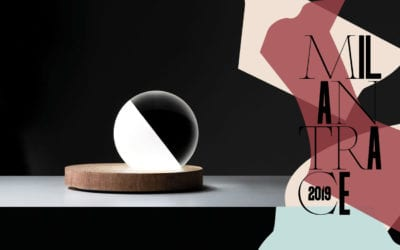 Milantrace 2019 Euroluce Highlights By Yellowtrace Feature Image
