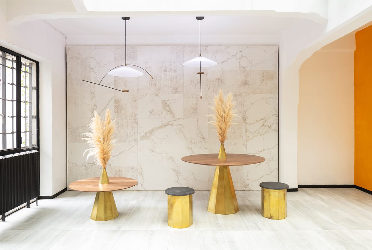 The Fourth Edition Of Local Milan Milan Design Week 2019 | Yellowtrace