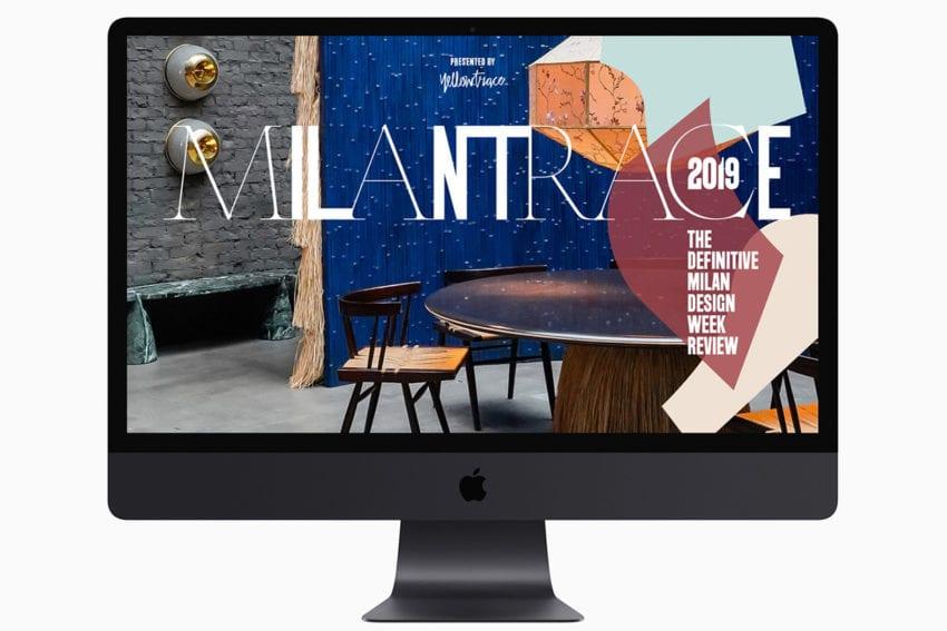 """Apple Anuncia El Lanzamiento Del Imac Pro, Su Mac """"más Potente"""""""