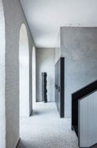 Vipp Chimney House In Copenhagen By Studio David Thulstrup Yellowtrace 01