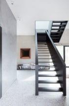 Vipp Chimney House In Copenhagen By Studio David Thulstrup Yellowtrace 02