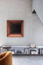 Vipp Chimney House In Copenhagen By Studio David Thulstrup Yellowtrace 03