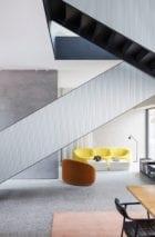 Vipp Chimney House In Copenhagen By Studio David Thulstrup Yellowtrace 06