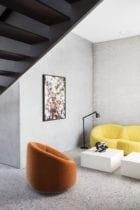 Vipp Chimney House In Copenhagen By Studio David Thulstrup Yellowtrace 07