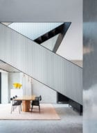 Vipp Chimney House In Copenhagen By Studio David Thulstrup Yellowtrace 08