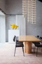 Vipp Chimney House In Copenhagen By Studio David Thulstrup Yellowtrace 09