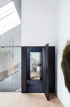 Vipp Chimney House In Copenhagen By Studio David Thulstrup Yellowtrace 10