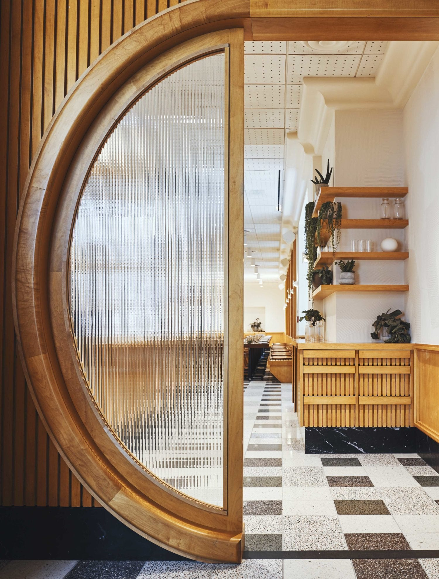 Sister City Hotel Opens in New York | Yellowtrace