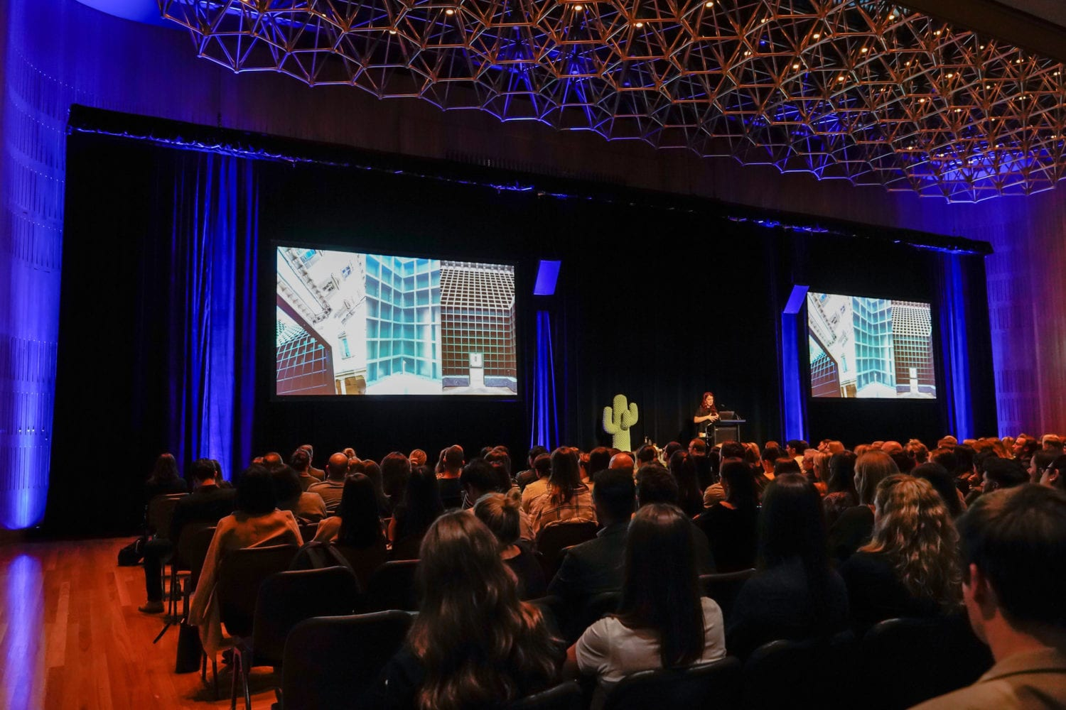 Milantrace 2019 Event Wrap Up Sydney Evening | Yellowtrace