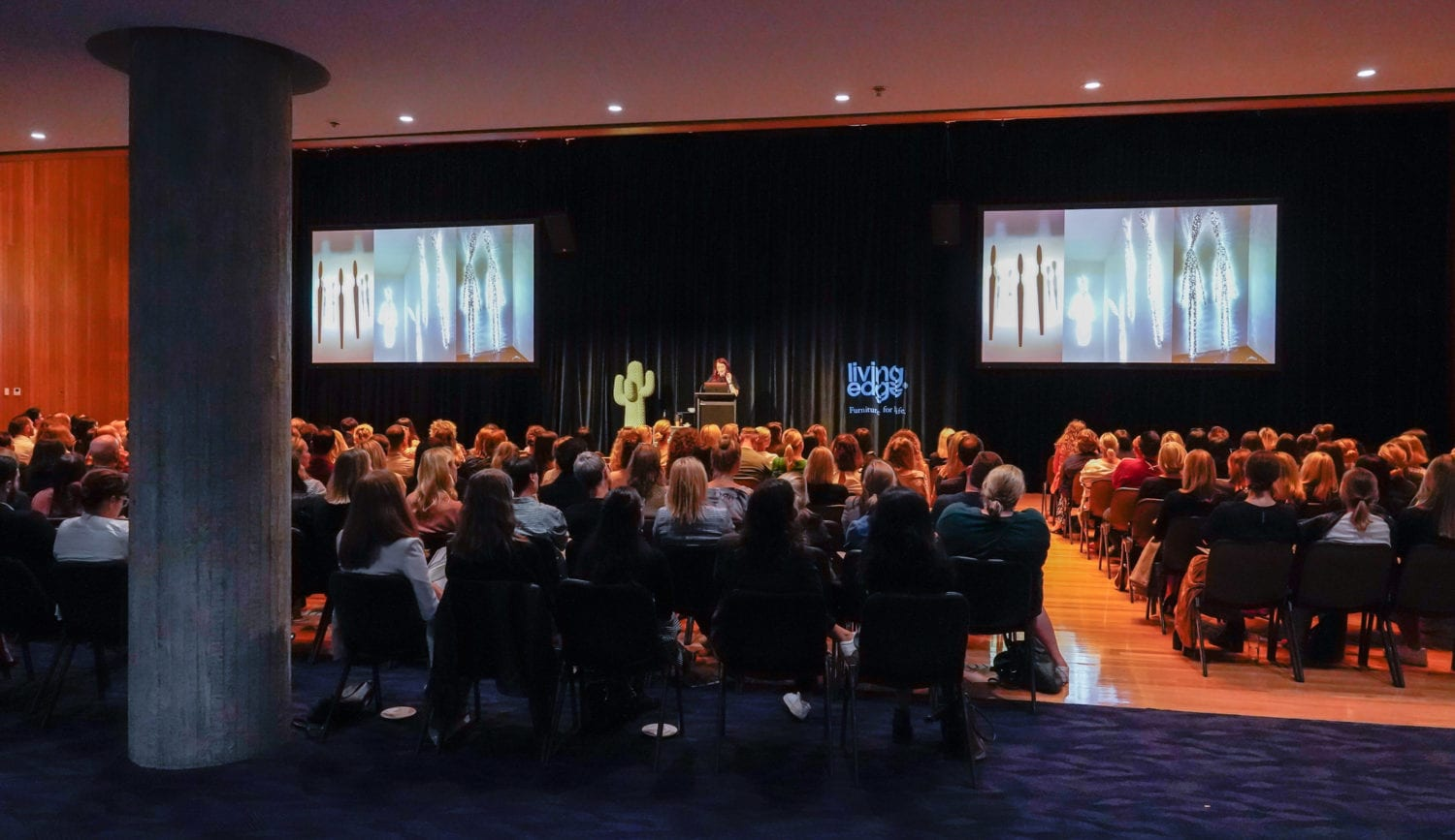 Milantrace 2019 Event Wrap Up Sydney Day | Yellowtrace