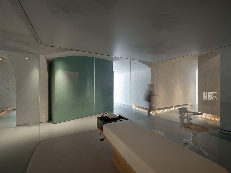Image result for aqua health clinic