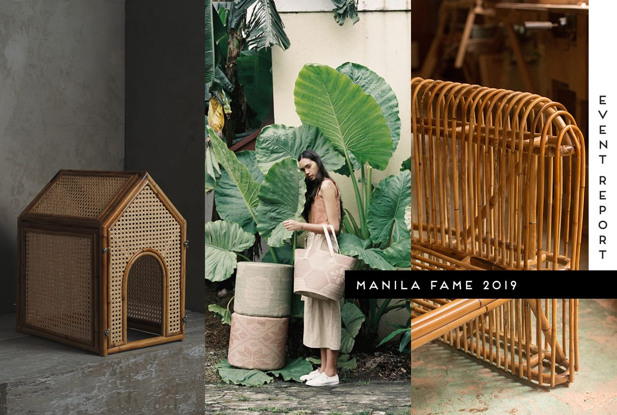 Highlights From Manilla Fame 2019 | Yellowtrace