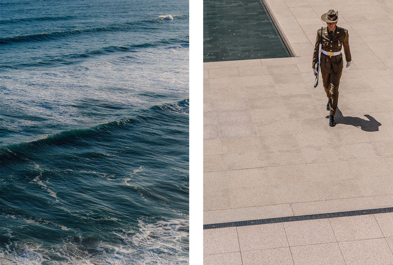 Australia Through the Lens of German Photographer Daniel Müller   Yellowtrace